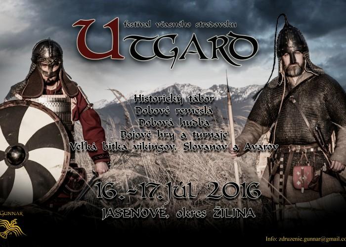 Utgard_big (00000002)